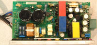 X-Power Supply